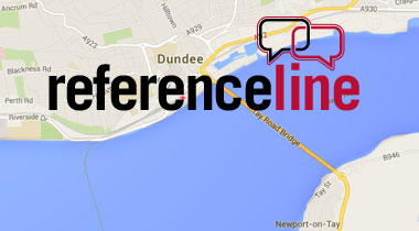 Find Trusted Traders in Dundee